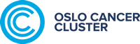 Oslo Cancer Cluster